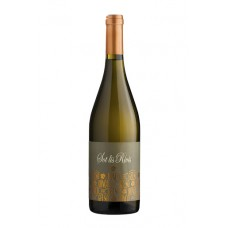 Ronco del Gelso Pinot Grigio Sot Lis Rivis